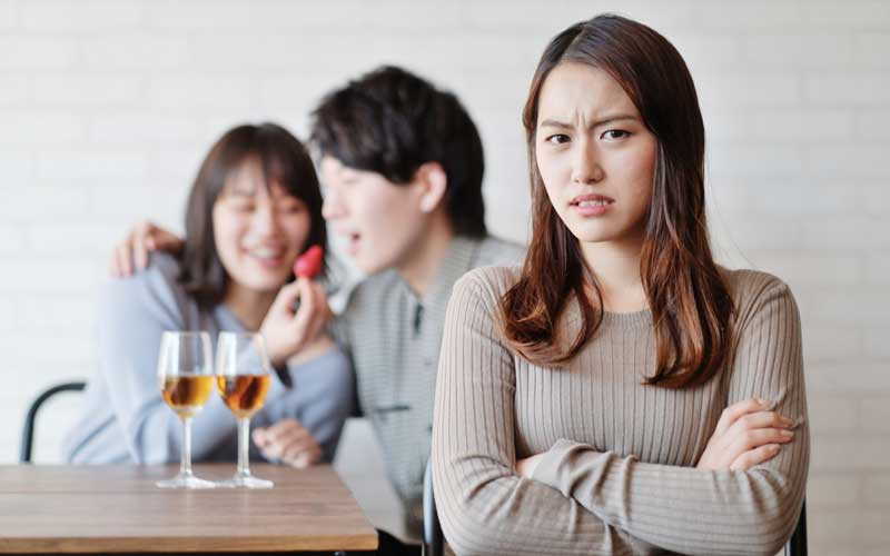 小澤征悦と杏と滝川クリステルは三角関係だった?